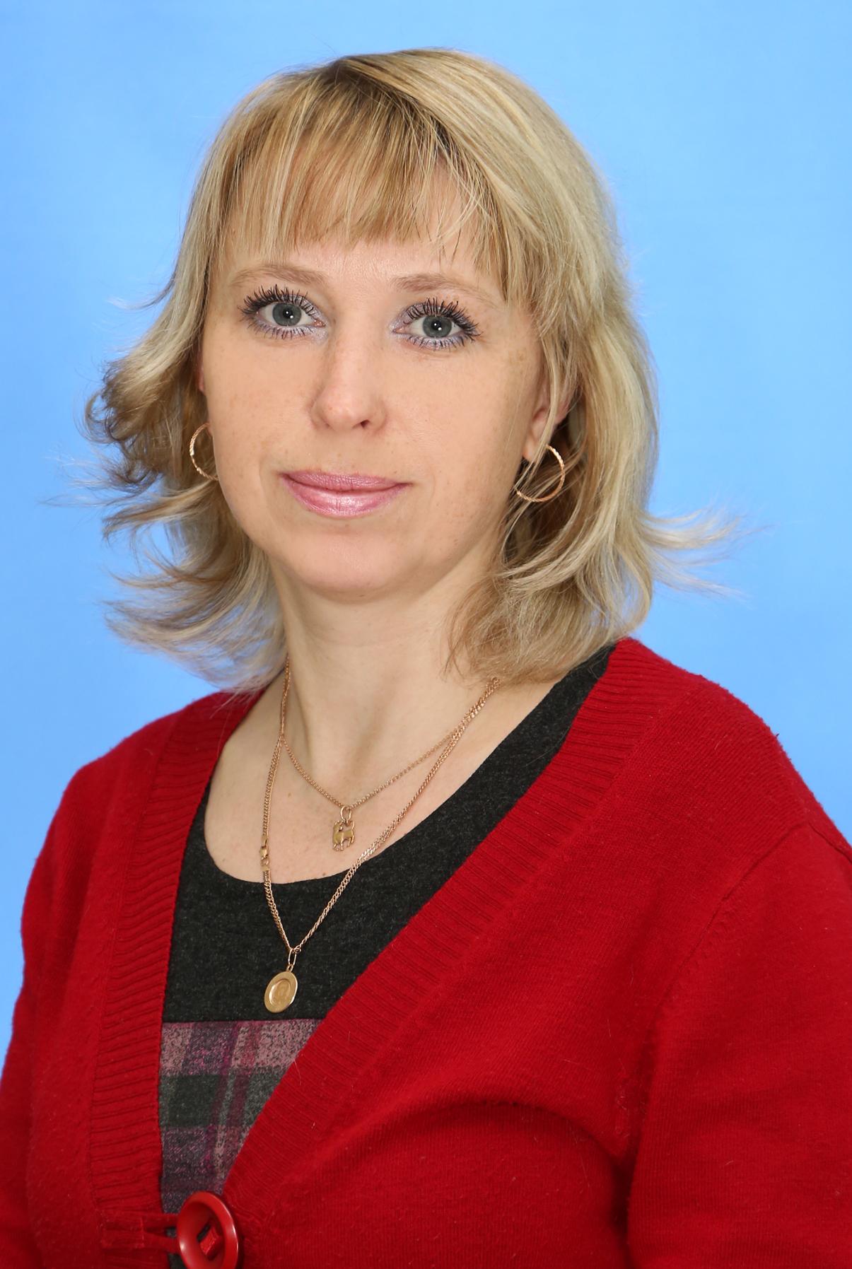 Казамбаева лариса владимировна фото